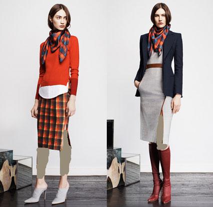 مدل لباس زنانه,جدیدترین مدل های لباس,مدل لباس زنانه,مدل دامن