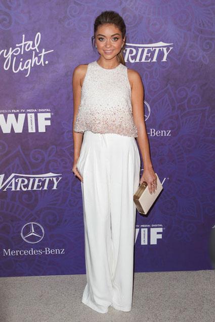 خوشکلترین مدل شلوار دخترانه,شلوار گشاد زنانه 2015