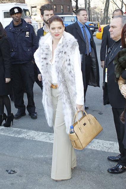 شلوار گشاد دخترانه 2015,جدیدترین مدل شلوار,جدیدترین مدل های شلوار زنانه