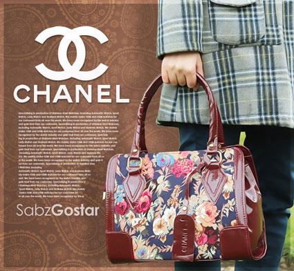 مدل کیف,کیف دستی زنانه,دوخت کیف,آموزش دوخت کیف,آموزش دوخت کیف زنانه