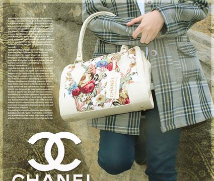 الگوی دوخت کیف زنانه,دوخت کیف چرم,دوخت کیف چرم زنانه,مدل لباس