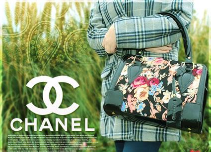 مدل کیف دستی زنانه,کیف چرم زنانه,مدل کیف چرم زنانه,جدیدترین مدل کیف چرم زنانه