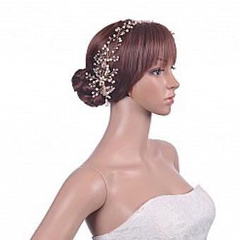 مدل گل سر زنانه,جدیدترین مدل تل سر,جدیدترین مدل گل سر