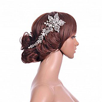 مدل جدید لباس,جدیدترین مدل لباس,ساخت تل,ساخت گل سر