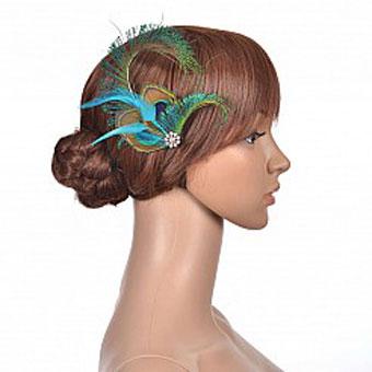 آموزش ساخت تل سر,مدل تل سر عروس,مدل گل سر عروس