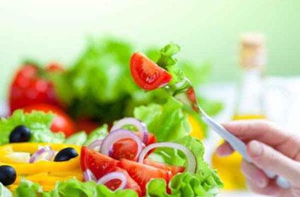 داروهای لاغر کننده شکم,داروهای آب کننده چربی شکم,ازبین بردن چربی شکم با دارو