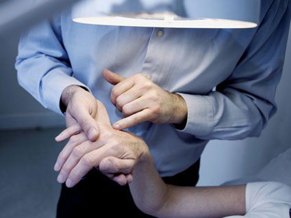 داروی ازبین برنده خارش دست,کرم های کاهش دهنده خارش دست,کرم های ازبین برنده خارش دست