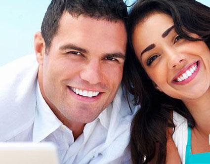 زمان های مناسب برای آمیزش,پرده بکارت,روابط زناشویی,پرده بکارت ودستگاه تناسلی زنان