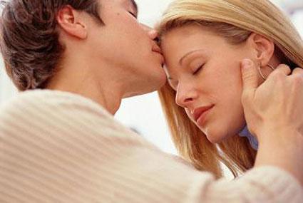 آشنایی با زمان دقیق آمیزش با همسر,آمیزش و نزدیکی,بهترین زمان برای آمیزش و نزدیکی
