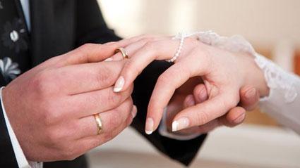 طرز رفتار در ملاقات اول با همسر,طرز رفتار در ملاقات اول با پسر
