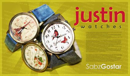 خرید ساعت,خرید ساعت مچی زنانه,خرید ساعت مچی دخترانه,خرید اینترنتی ساعت