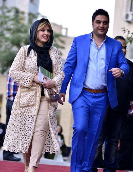 تصاویر بازیگران,عکس بازیگران,تصاویر بازیگران ایرانی,عکس بازیگران ایرانی