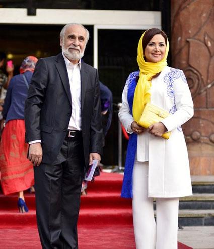 تصاویر بازیگران ایرانی,عکس بازیگران ایرانی