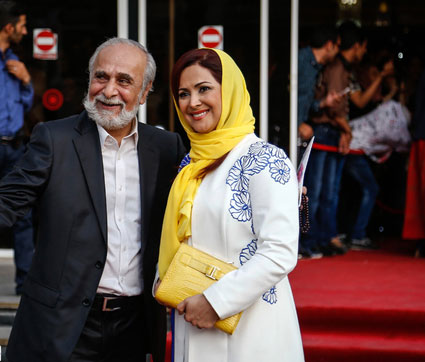 تصاویر بازیگران,عکس بازیگران,تصاویر بازیگران ایرانی