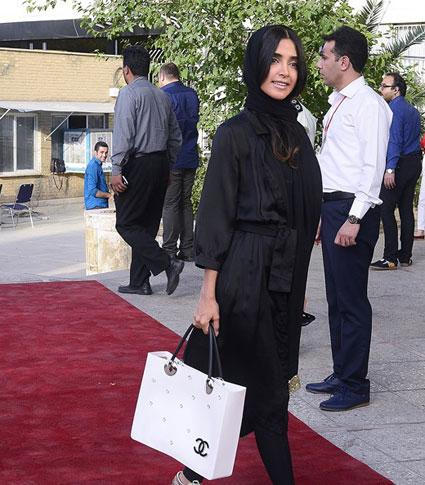 عکس بازیگران در جشن حافظ,جدیدترین عکس های بازیگران ایرانی