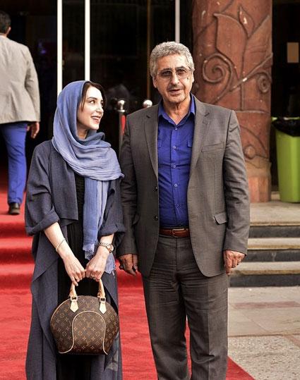 جدیدترین تصاویر بازیگران ایرانی,عکس های لو رفته و لخت بازیگران