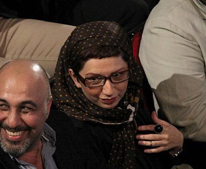 جدیدترین عکس های بازیگران ایرانی,سایت بازیگران