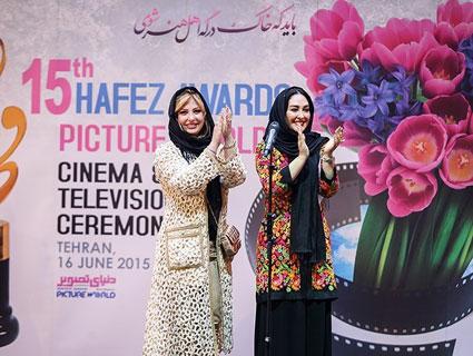 تصاویر لخت بازیگران زن,عکس لخت بازیگران زن