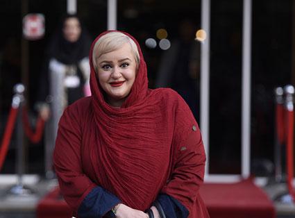 تصاویر بازیگران معروف ایرانی,عکس بازیگران معروف ایرانی,تصاویر بازیگران زن